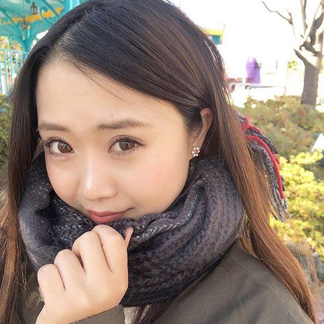 kawakami_maho
