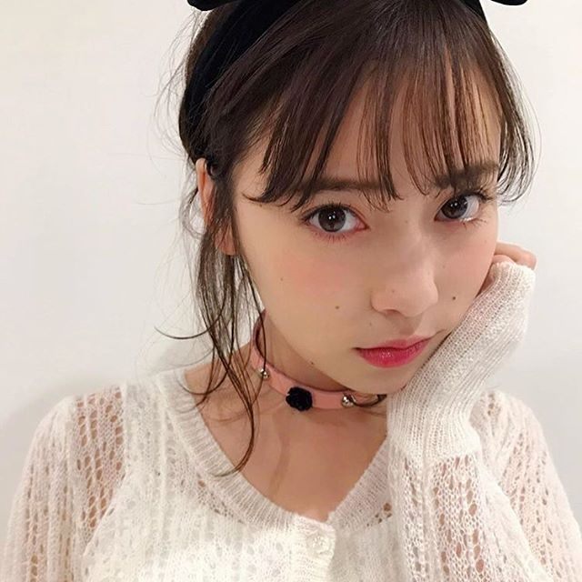 sarii_ikegami