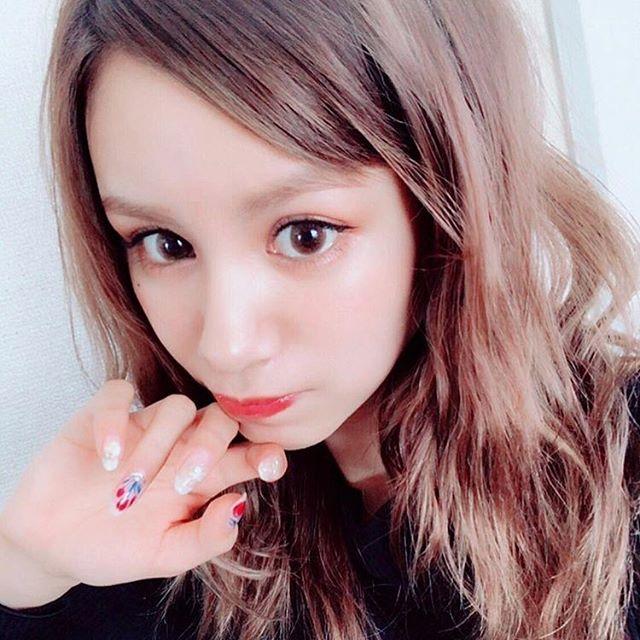 suemiko_ochi