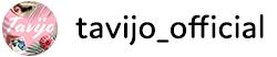 tavijo_official