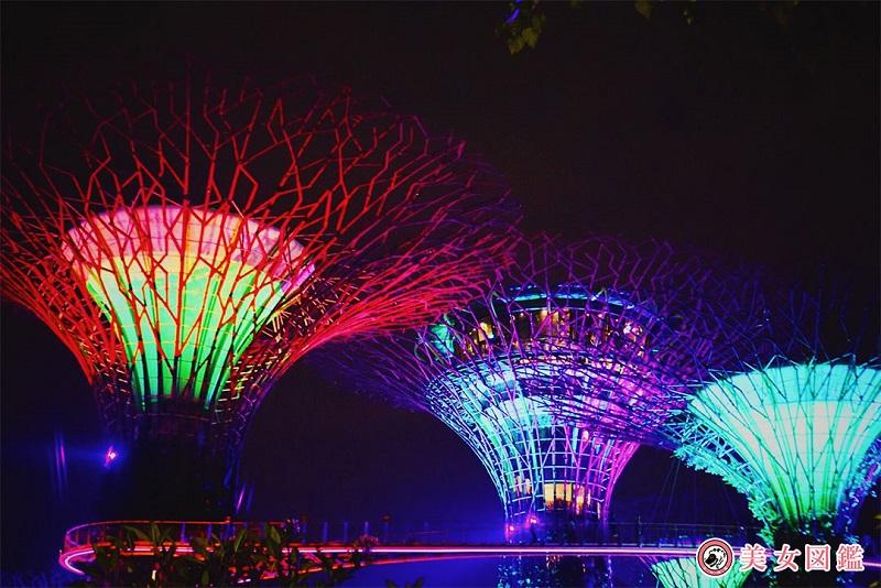Singapore07-2