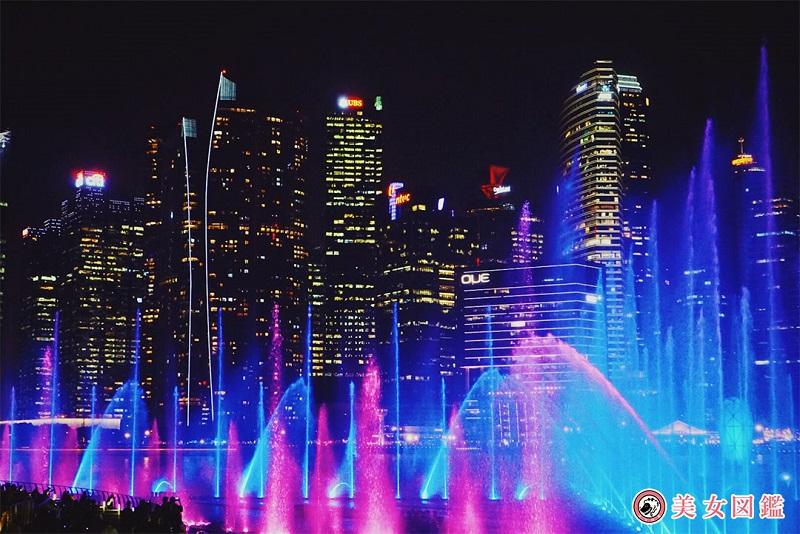Singapore07