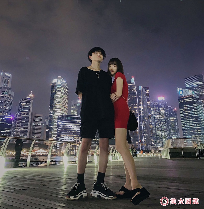 Singapore22-4