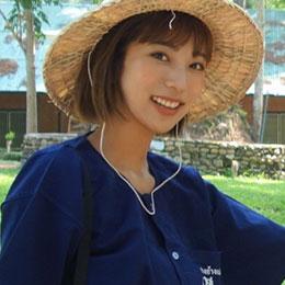 Akane Koga