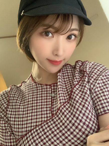 miki_kiryu